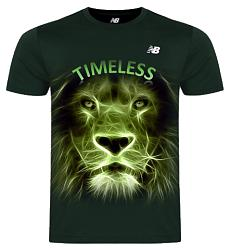 Click image for larger version.  Name:Timeless Lion Of Judah Design - Go Green (NO-BG).jpg Views:6 Size:20.2 KB ID:8032