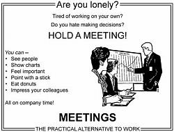 Click image for larger version.  Name:meetingsad.jpg Views:152 Size:21.7 KB ID:329