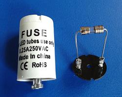 Click image for larger version.  Name:Fuse.jpg Views:54 Size:39.5 KB ID:7180