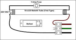 Click image for larger version.  Name:LED Tube Type 1.jpg Views:54 Size:44.0 KB ID:7181