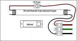 Click image for larger version.  Name:LED Tube Type 2.jpg Views:51 Size:47.2 KB ID:7183