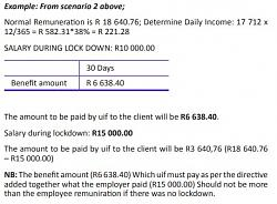 Click image for larger version.  Name:TERS-part-payments.jpg Views:16 Size:50.3 KB ID:7894
