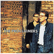 Name:  220px-The_Proclaimers_500_Miles.jpg Views: 67 Size:  34.3 KB