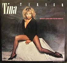 Name:  What's_Love_Got_to_Do_With_It_Tina_Turner_US_vinyl_7-inch.jpg Views: 18 Size:  12.0 KB