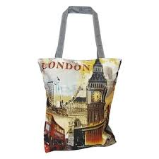 Name:  tote bag.jpg Views: 40 Size:  5.8 KB