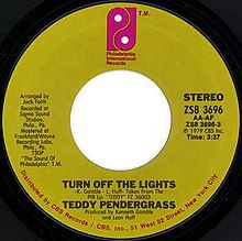 Name:  220px-Lable_for_the_7-inch_single_of__Turn_Off_The_Lights__by_Teddy_Pendergrass.jpg Views: 36 Size:  16.6 KB