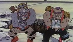Click image for larger version.  Name:300px-Bebop_and_Rocksteady.jpg Views:3 Size:18.0 KB ID:8095