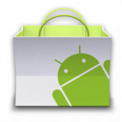 Click image for larger version.  Name:android-market-logo.png Views:124 Size:51.9 KB ID:2062