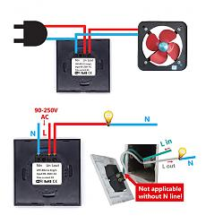 Click image for larger version.  Name:EU_wiring-Diagram.jpg Views:214 Size:33.3 KB ID:7243