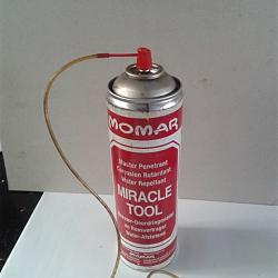 Click image for larger version.  Name:Momar Miracle Tool  1.jpg Views:119 Size:86.8 KB ID:6155
