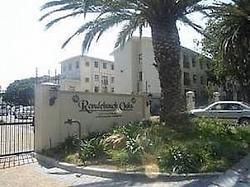 Click image for larger version.  Name:Rondebosch Oaks1.jpg Views:109 Size:20.2 KB ID:6932