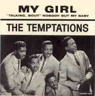 Name:  Tempts-mygirl-cover (1).jpg Views: 38 Size:  7.4 KB