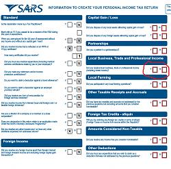 Click image for larger version.  Name:SARS1.jpg Views:97 Size:73.5 KB ID:7504